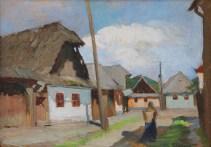 NicolaeStoica _Strada Lacatus