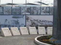 Anzio 2011 (6)