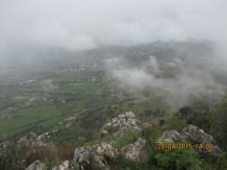 Monte Cassino 2015 (8)