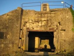 Normandia 2009 (15)