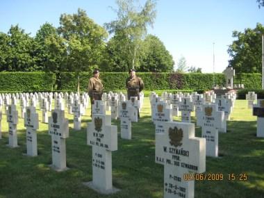 Normandia 2009 (18)