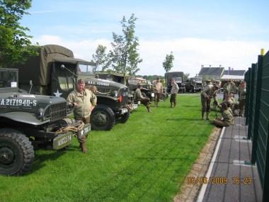 Normandia 2009 (19)