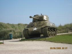 Normandia 2009 (4)