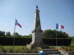 Normandia 2009 (7)