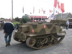 Normandia 2014 (5)