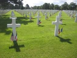 Normandia 2014 (6)