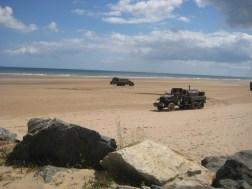 Normandia 2014 (7)