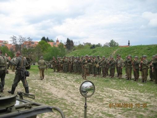 Pilzno 2010 (20)