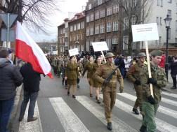 Gdańsk 2017 (5)