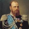 Почему документ императора Александра III народ прозвал «ананасным манифестом»?