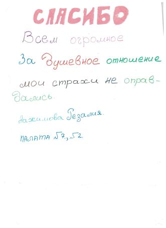 Рисунок (86)