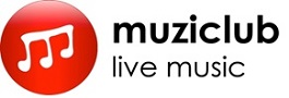 Muziclub – Learn and Live Music
