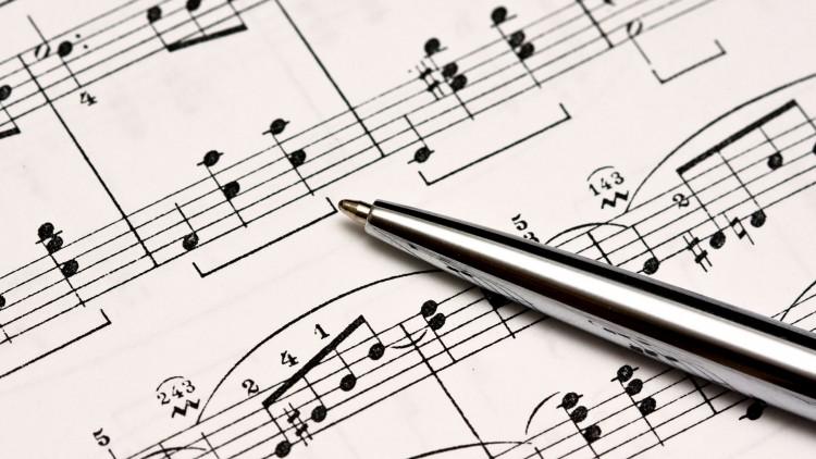 Learn Music Theory - Muziclub - Learn and Live Music
