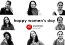 Women of Muziclub – Happy Women's Day #TwistCover [Womaniya – Gangs of Wasseypur]