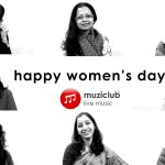 Women of Muziclub – Happy Women's Day #TwistCover [Womaniya – Gangs of Wasseypur]