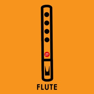 Learn Flute online with live tutor in online music classes
