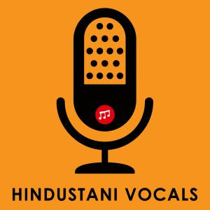 Classroom Grp-of-2 Hindustani Vocals classes - Advanced Grd7-Grd8 - 12 sessions