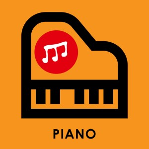 Learn Piano online from a live tutor with one on one classes
