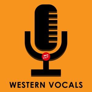 Western Vocals Hobby Beginner