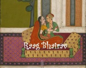 Learn Raag Bhairav Indian classical music
