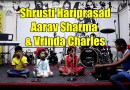 Kids Combo Students – Shrusti, Aarav & Vrinda Charles | Sunday Jam Performance