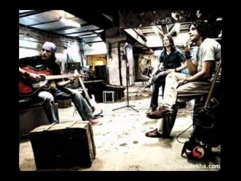 Learn Tum Ho Toh on Guitar - Muziclub - Learn and Live Music