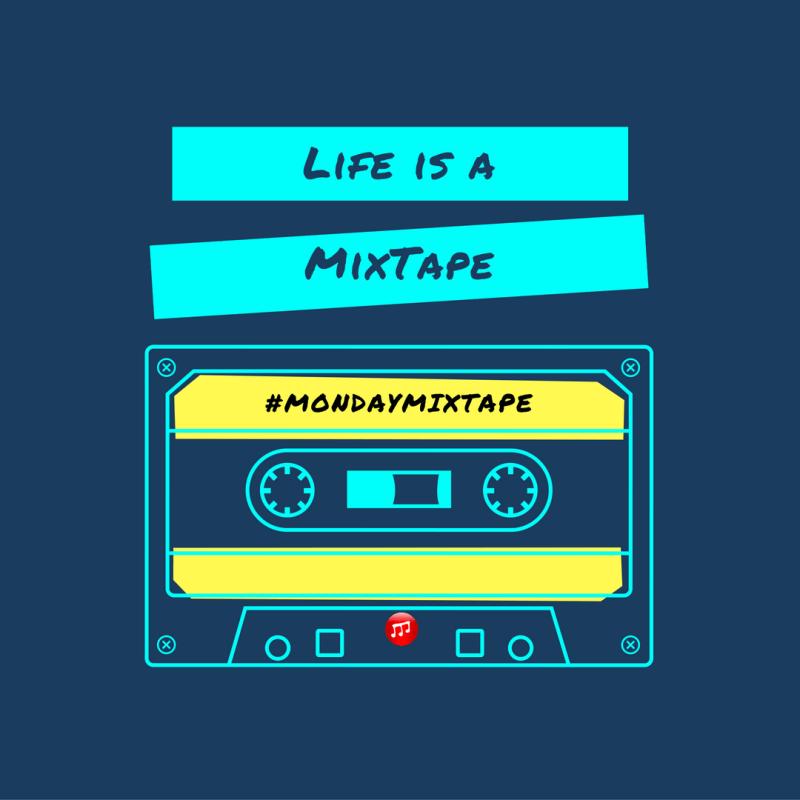 Monday Mixtape – Vol #3 : Favourite Songs Of The Week! - Muziclub