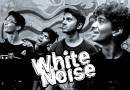White Noise Wins #SJ2CRCC – Will Perform At Annual Day!