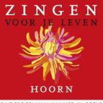 Hoorn_ZingenvoorjeLeven