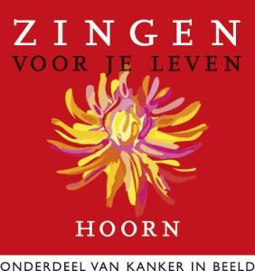 Zingen voor je Leven Pisakoor @ Inloophuis Pisa | Hoorn | Noord-Holland | Nederland