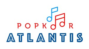 Popkoor Atlantis @ Grand Café het Gulden Vlies