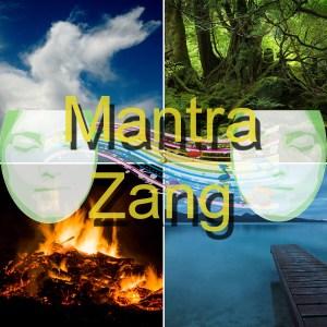 MantraZang @ Inloophuis Pisa | Hoorn | Noord-Holland | Nederland