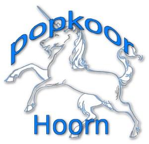 Popkoor Hoorn @ Chez Dick