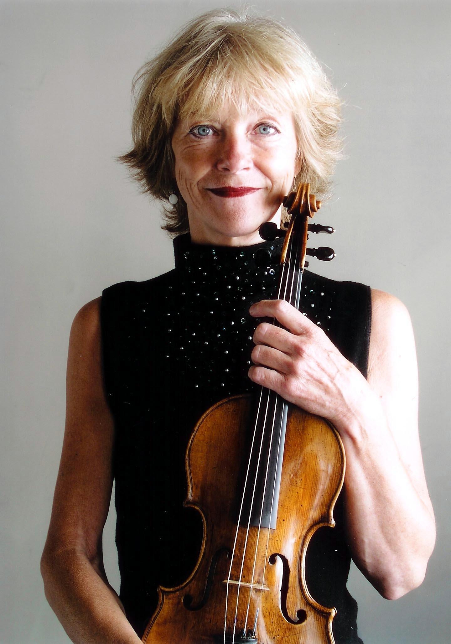 Emmy Verhey