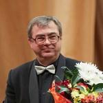 Евгений Сеславин1