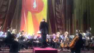 Э.Григ Сюита «Пер Гюнт» оркестр «Демидов-камерата»