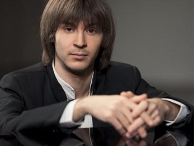 «Посвящение Вере Лотар-Шевченко»