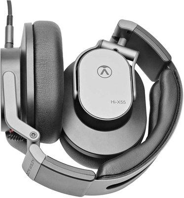Austrian Audio Hi-X55 - Muziker AT
