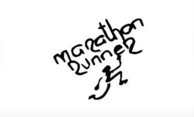 Download Audio: Nyashinski – Marathon Runner Mp3