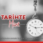 tarihte-muzik-2017