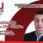 usta-gazeteci-cri-turk-fmde