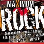 maximum-rock-voll-1-muzikonair