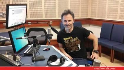 Şafak Karaman TRT FM'den Ayrıldı