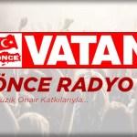 vatan-gazetesi-önce-radyo