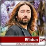 eflatun_2