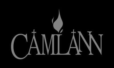 Camlann