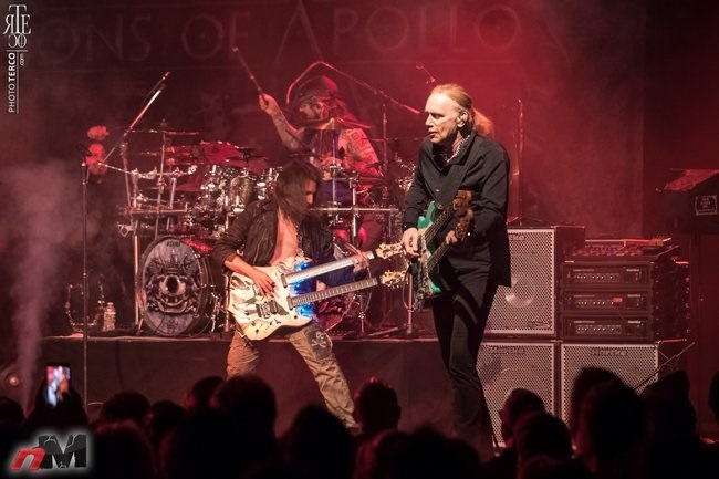 rsz sons of apollo 39