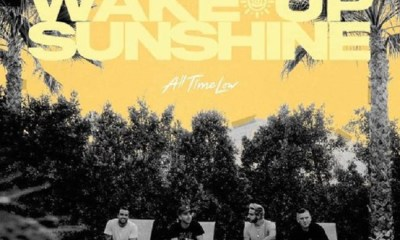 rsz all time low wake up sunshine