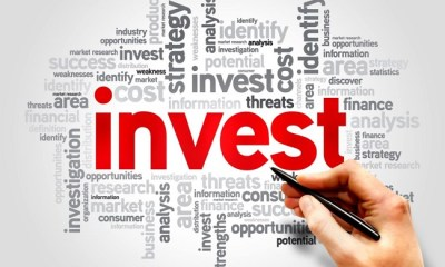 investing strategies styles 1068x713 1