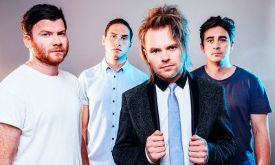 rsz enter shikari press photo